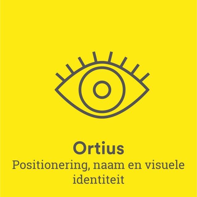 Ortius