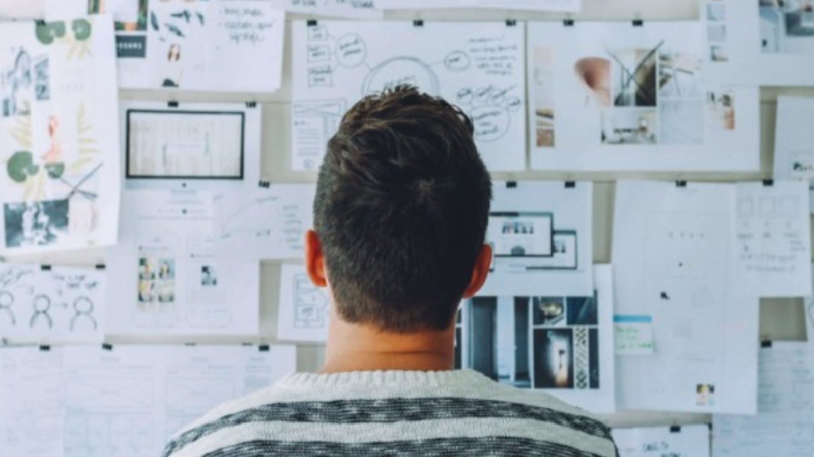 Design Thinking of Lean Startup? Best of both worlds