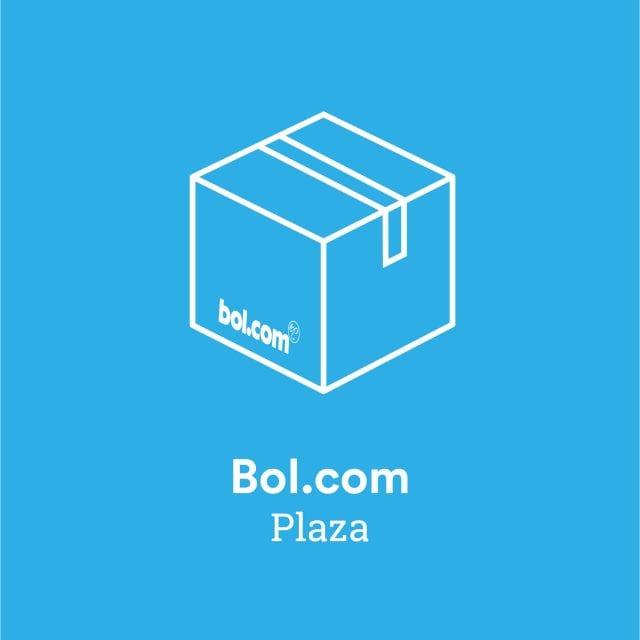 Bol.com Plaza