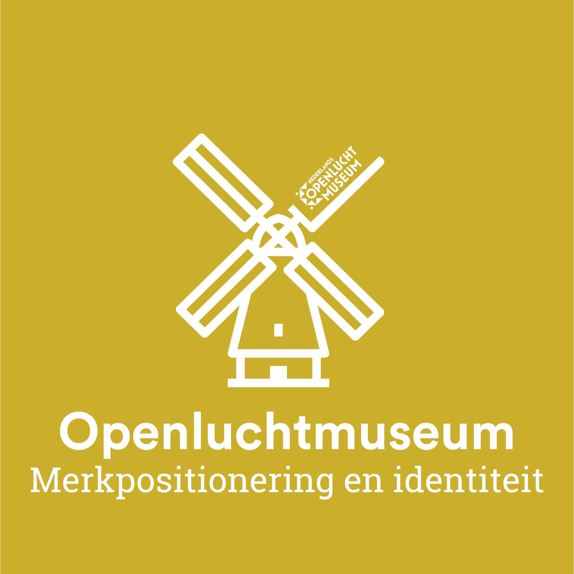 Nederlands Opneluchtmuseum