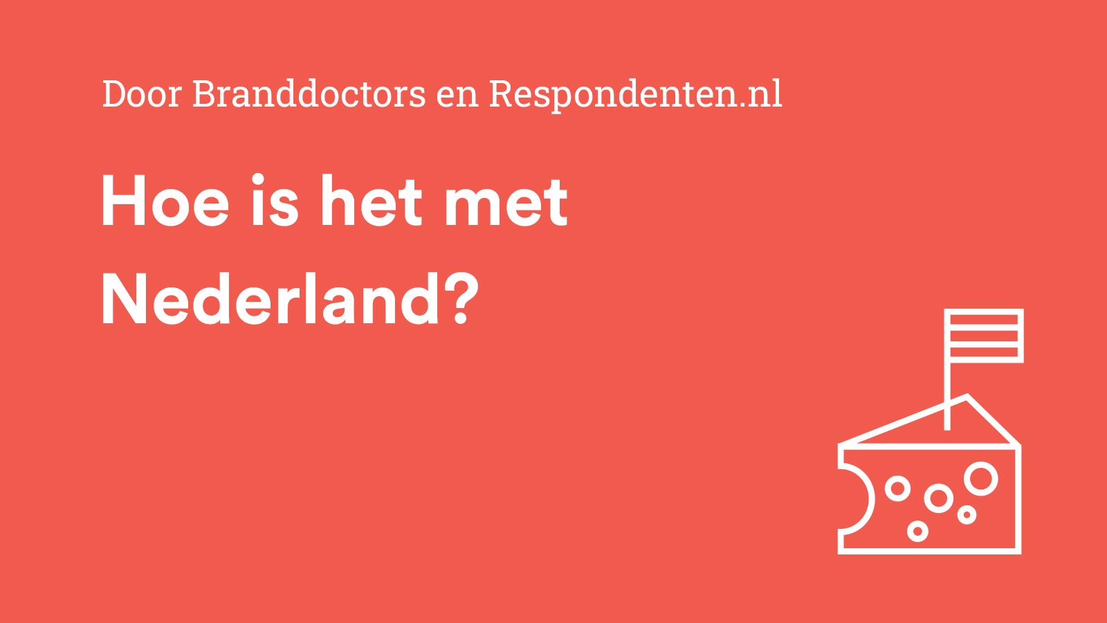 How is the Netherlands?