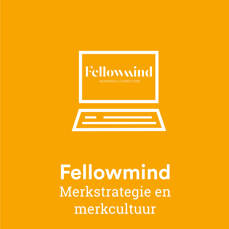 Fellowmind