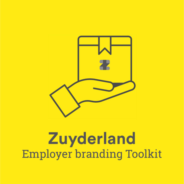 Zuyderland Toolkit