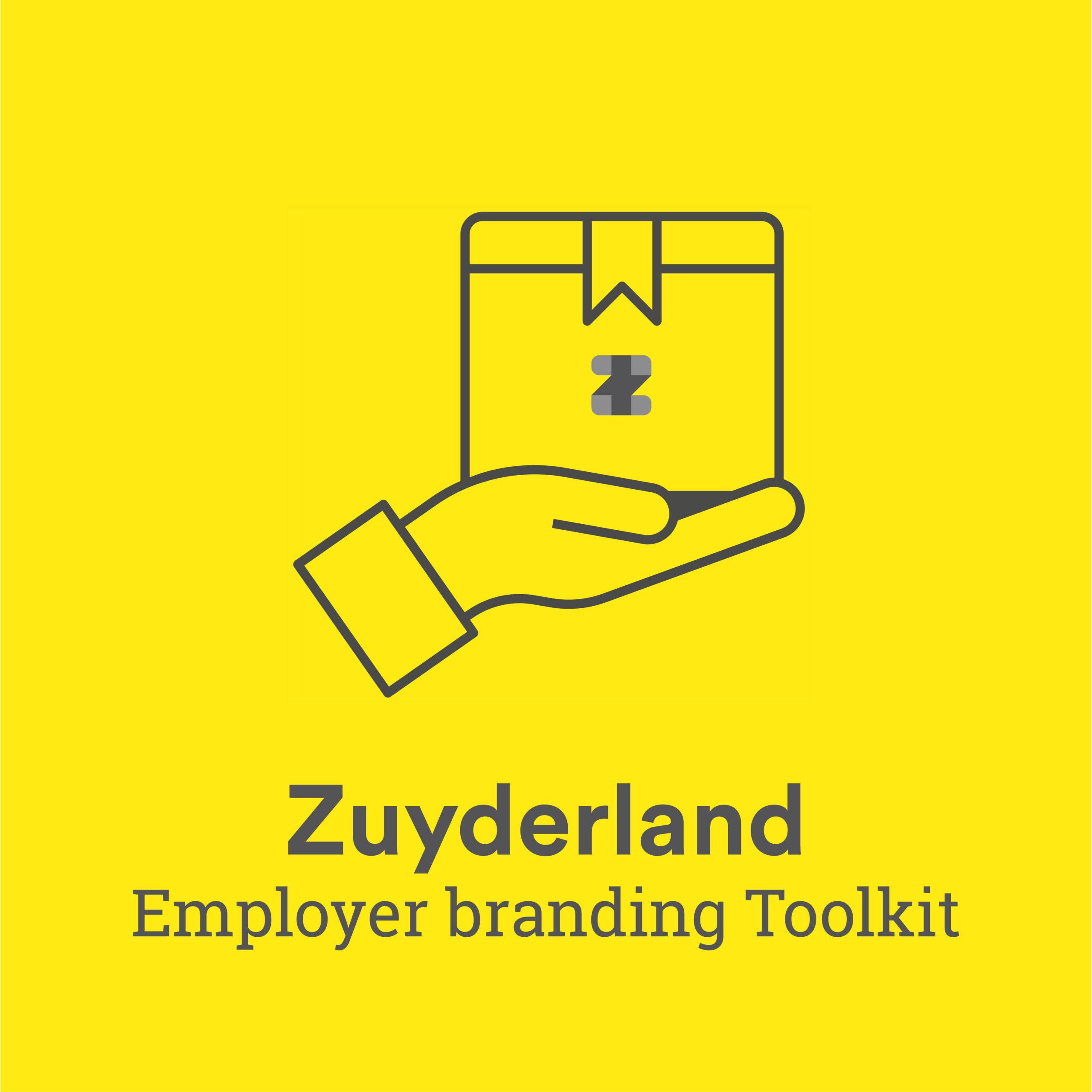 Zuyderland Toolkit