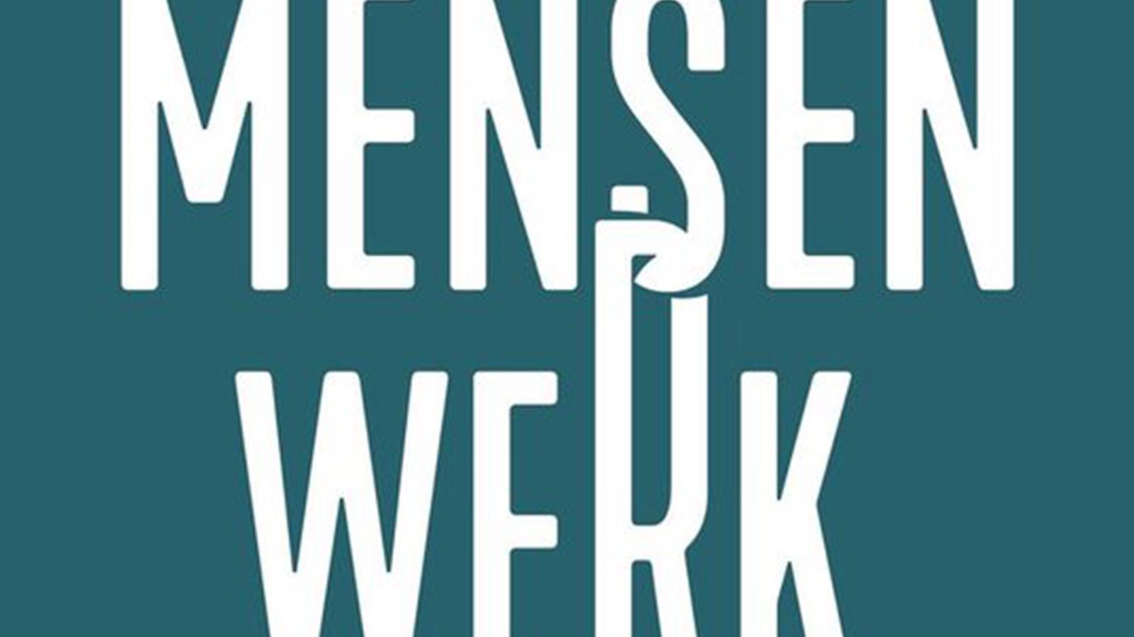 Vakantietip! Lees het boek Mensenwerk in de zomer en doe mee met de Branddoctors Boekenclub #5!