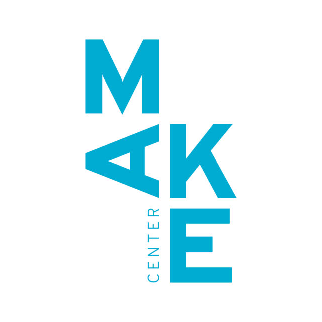 MAKE Center